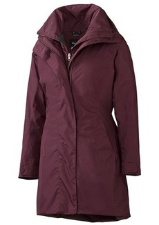 Marmot Downtown Component Jacket - Waterproof, 3-in-1 (For Women)