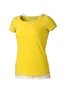 Marmot Emma Shirt - Short-Sleeve - Women's