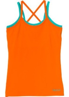 Marmot Erin Tank Top - Women's