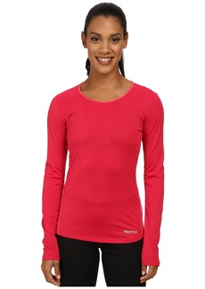 Marmot Essential Long Sleeve