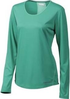 Marmot Essential Shirt - Long-Sleeve - Women's