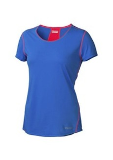Marmot Essential Shirt - Short-Sleeve - Women's