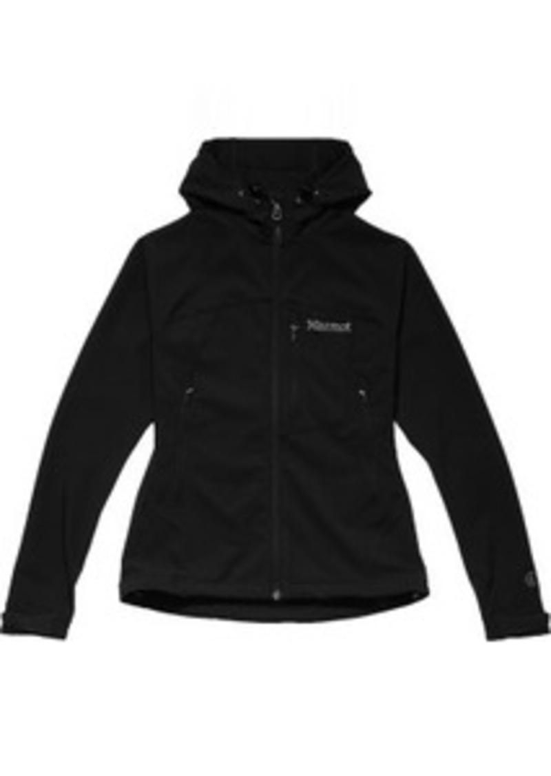 Marmot Estes Softshell Jacket - Women's