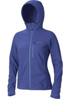 Marmot Estes Softshell Jacket - Women's