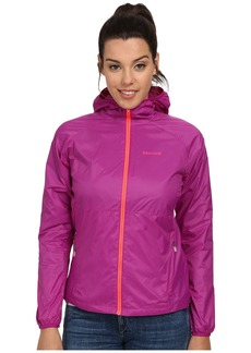 Marmot Ether DriClime®