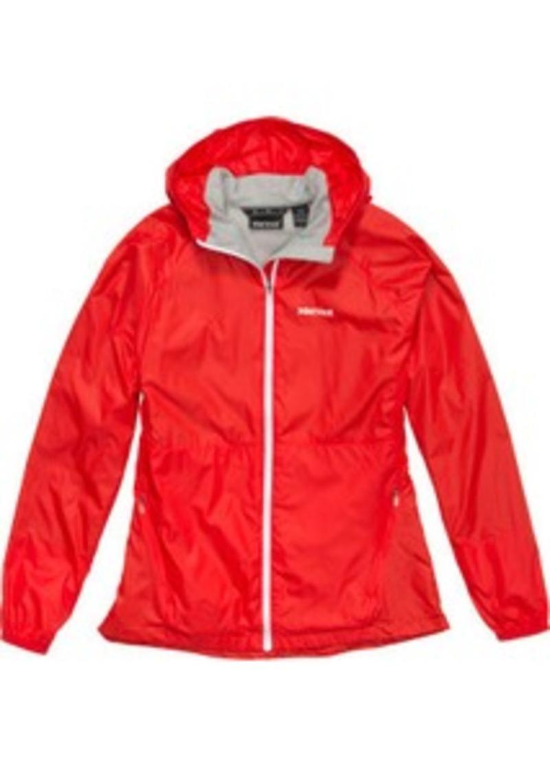 Marmot Ether Driclime Jacket - Women's
