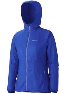 Marmot Ether Jacket (For Women)
