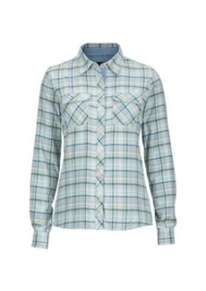 Marmot Evelyn Shirt - Long-Sleeve - Women's