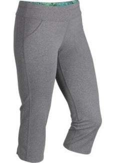 Marmot Everyday Knit Capri - Women's