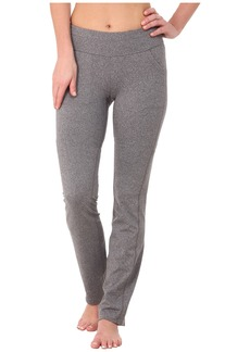 Marmot Everyday Knit Pant