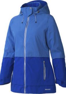 Marmot Excellerator Jacket - Women's