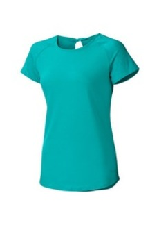 Marmot Fionna Shirt - Short-Sleeve - Women's
