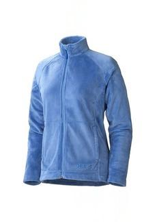 Marmot Flair Fleece Jacket (For Women)
