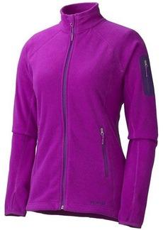 Marmot Flashpoint Jacket - Polartec® Classic Microfleece (For Women)