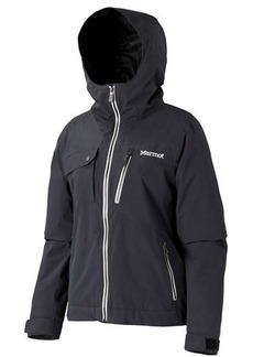 Marmot Free Skier Jacket - Waterproof, Insulated (For Women)