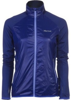 Marmot Frequency Hybrid Jacket - Women's