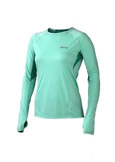 Marmot Frequency Shirt - UPF 50, Long Sleeve (For Women)