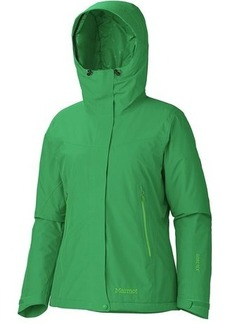 Marmot Fulcrum Gore-Tex® Performance Shell Jacket - Waterproof, Insulated (For Women)
