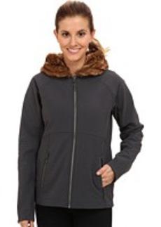 Marmot Furlong Jacket