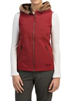 Marmot Furlong Soft Shell Vest (For Women)