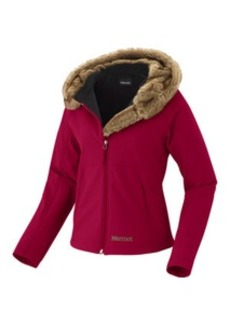 Marmot Furlong Softshell Jacket - Women's