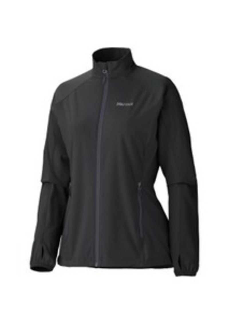 Marmot Fusion Jacket - Women's