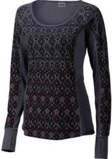 Marmot Gabby Shirt - Long-Sleeve - Women's