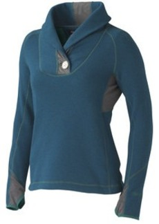 Marmot Grace Sweater - Women's