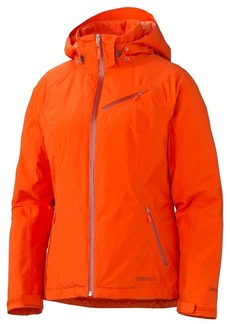 Marmot Grenoble Gore-Tex® Ski Jacket - Waterproof, Insulated (For Women)