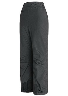 Marmot Guide Pants - Waterproof (for Women)