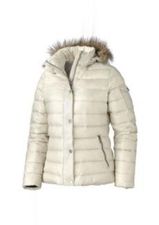 Marmot Hailey Jacket - Women's