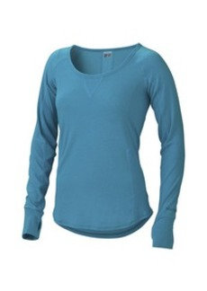 Marmot Helen Shirt - Long-Sleeve - Women's