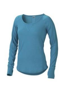 Marmot Helen Shirt - Long-Sleeve - Women's