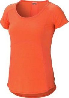 Marmot Helen Shirt - Short-Sleeve - Women's