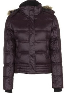 Marmot Helsinki Down Coat - Women's
