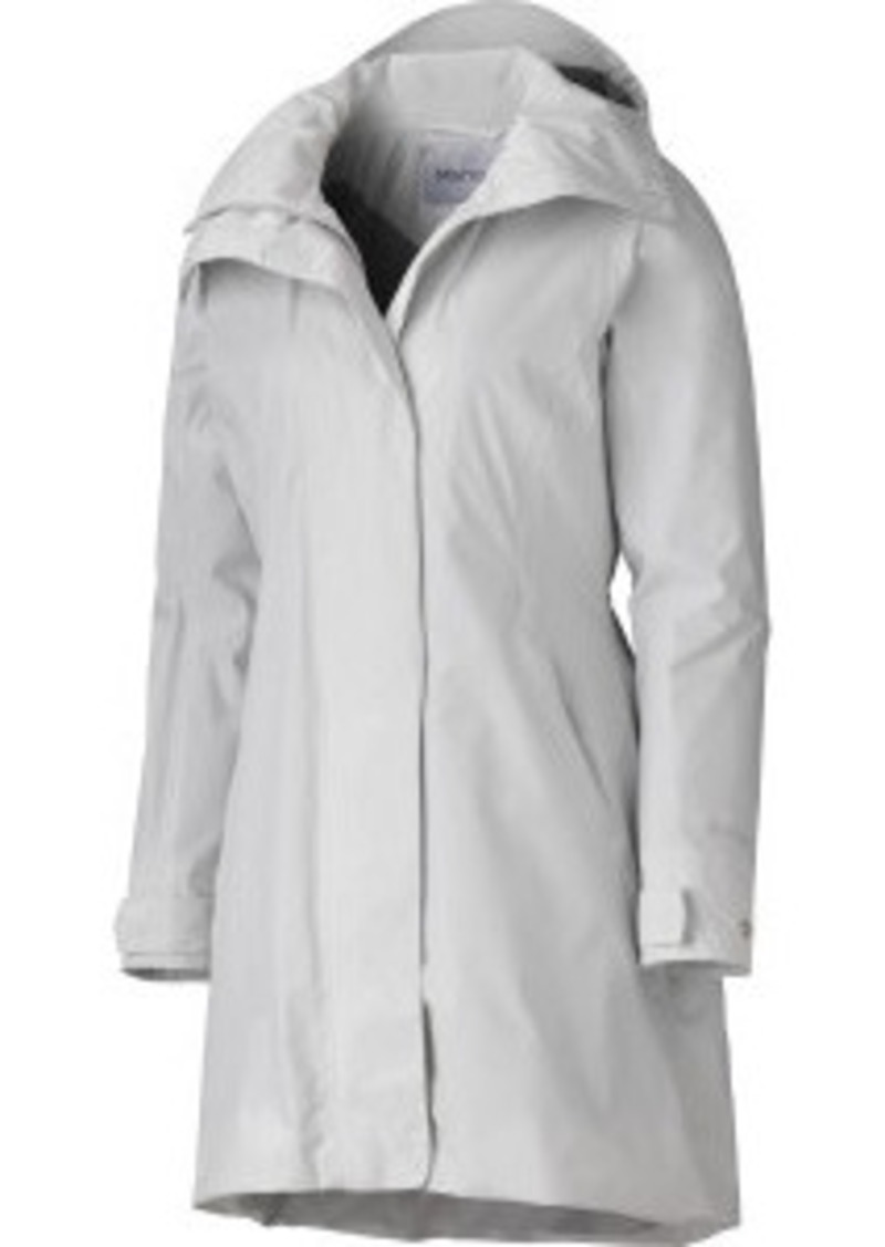 Marmot High Street Jacket - Women's