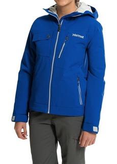 Marmot Horizon Ski Jacket - Waterproof, Insulated (For Women)