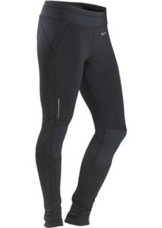 Marmot Impulse Tight - Women's