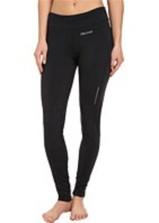 Marmot Impulse Tight