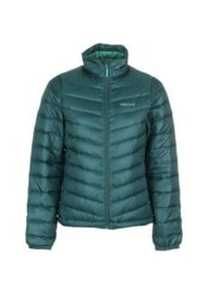 Marmot Jena Down Jacket - Women's