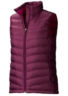 Marmot Jena Down Vest - 700 Fill Power (For Women)