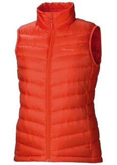 Marmot Jena Down Vest - 800 Fill Power (For Women)