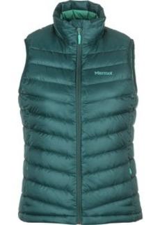 Marmot Jena Vest - Women's