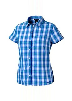 Marmot Jess Shirt - Short Sleeve (For Women)
