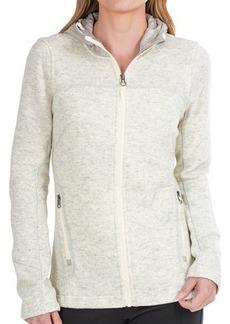 Marmot Kadee Jacket - Wool Blend (For Women)