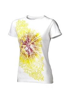 Marmot Kaleidoscope T-Shirt - Short Sleeve (For Women)