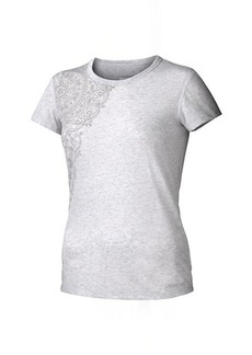 Marmot Katie T-Shirt - UPF 30, Short Sleeve (For Women)