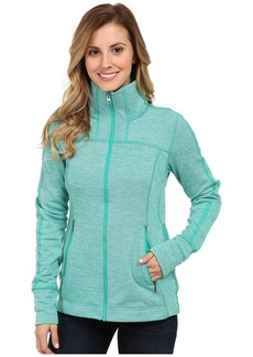 Marmot Kenzie Jacket