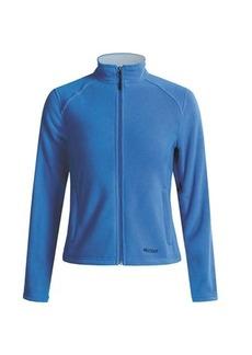 Marmot Lander Jacket - Polartec® Fleece (For Women)