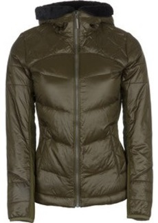Marmot Larkspur Down Jacket - Women's